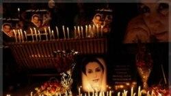 اعلام جرم دادگاه ضد تروریسم پاکستان علیه ۲ مقام ارشد پلیس