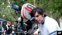 Bolji život - novi film Chrisa Weitza