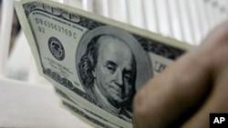 Hasta ahora las contribuciones a candidatos y causas políticas no podrían exceder los $123 mil 200 dólares.
