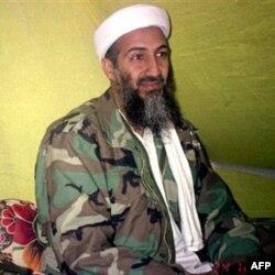 Arab dunyosi terrorizmdan jabr ko'rib kelmoqda va bugun ular qo'zg'olon va namoyishlar orqali buni ochiq bayon etmoqda