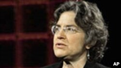 تحلیلگر امریکايی: جنگ افغانستان راه حل نظامی ندارد