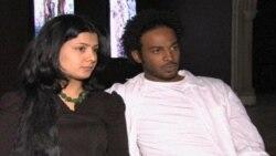 Romeo i Julija u Bagdadu