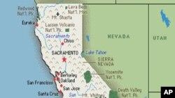 Californie : 8 employés et élus municipaux devant la justice pour corruption