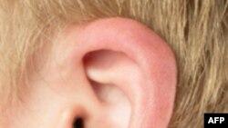 Kulak Çınlaması Ne Kadar Ciddiye Alınmalı?