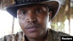 Bosco Ntaganda a demandé lui-même à être transféré à la CPI, a confirmé le département d'Etat américain