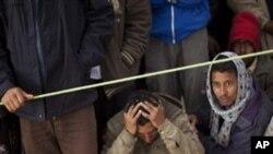 دراندازی: بھارت، بنگلہ دیش سرحدپر غیر مہلک ہتھیار استعمال کرے گا
