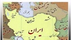 روسیه با تحریم های «فلج کننده» علیه ایران مخالف است