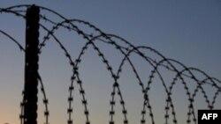 159 người trốn khỏi một nhà tù Mexico
