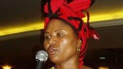 Ingxoxo Esiyenze loNkosazana Lindiwe Zulu Wakwele South Africa