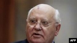 Ông Gorbachev, cựu lãnh đạo Liên Xô cũ và là người được trao giải Nobel Hòa Bình, cảnh báo những sự kiện đang diễn ra sẽ mang lại hệ quả xa hơn đối với Ai Cập, Trung Đông và thế giới Hồi giáo