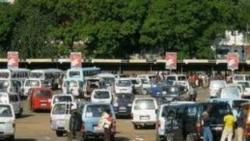Udaba lwabathengisela EGodini Mall siluphiwa nguBathabile Masuku