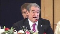 Tiranë, OKB zhvillon konferencën e reformimit