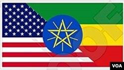 US - ETHIOPIA