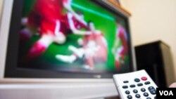 Millones de brasileros salieron en busca de su nuevo televisor para ver con mejor calidad los partidos de la 'canarinha' durante el pasado Mundial de Sudáfrica.