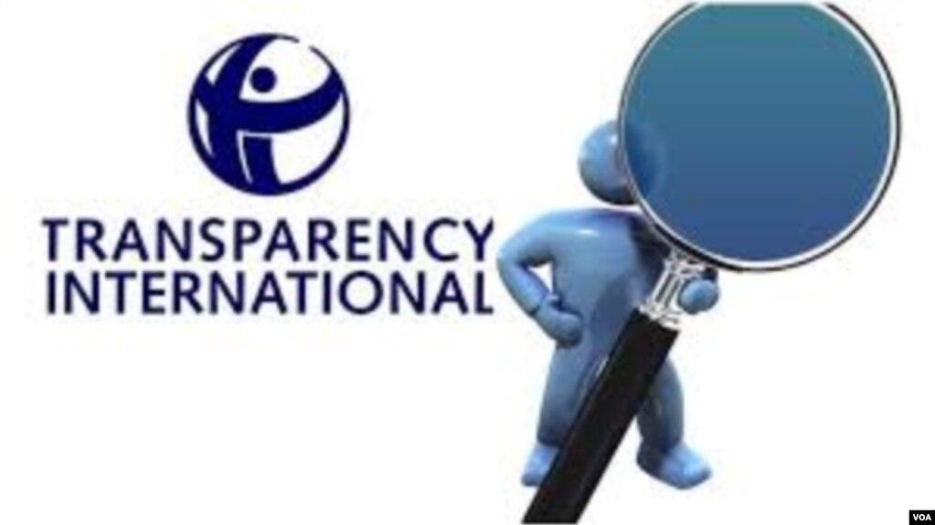 Korrupsioni, OSBE: Shqetësues regresi i Shqipërisë