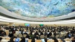 آيا انتخاب گزارشگر ويژه سازمان ملل متحد برای بررسی وضعيت حقوق بشر در ايران يک بازی سياسی است؟