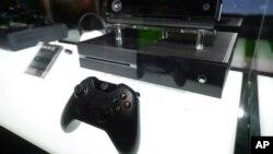 Las consolas Xbox de Microsoft incorporarán hasta 46 nuevas aplicaciones.