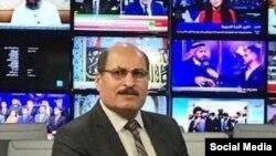 Husên Karim Al Aamil Çalakvan-Nasiriya