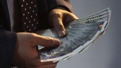 Stručnjaci: Srbija podelila svima po 100 evra pomoći i dovela budžet u veliki deficit