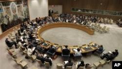 L'ONU souhaite des élections libres et transparentes en Guinée-Bissau.
