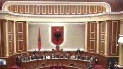 Ndihmës sekretari amerikan i shtetit Philip Gordon flet për sfidat e Ballkanit