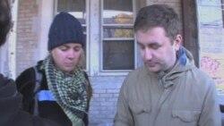 """""""Occupy Sandy"""" pomaze zrtvama prirodne katastrofe u New Yorku"""