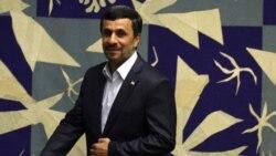 بازتاب رويدادهای ايران در مطبوعات بين المللی