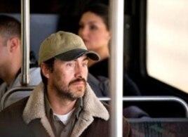 """Demian Bichir as Carlos in """"A Better Life"""""""