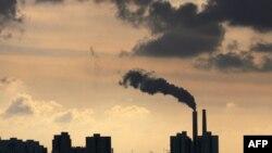Президент США отменил жесткие правила по охране окружающей среды