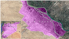 ISIL, 시리아 동부 데이르에조르서 정부군 압박
