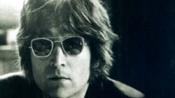 [팝스 잉글리시] 'Beautiful Boy' by John Lennon