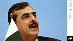 پاکستان کلید اساسی کامیابی مذاکره با طالبان