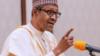 Shugaban Najeirya, Muhammadu Buhari (Instagram/ Muhammadu Buhari).