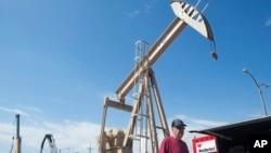 El crecimiento de la producción petrolera en Dakota del Norte también ha convertido al estado en el destino de la mayor cantidad de migrantes en EE.UU.