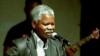 Hortêncio Langa, mozambican singer
