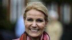 نخست وزير منتخب دانمارک می خواهد برخی برنامه های رياضت کشانه را حذف کند