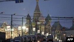 Rusia, akuza SHBA për shkelje të të drejtave të njeriut
