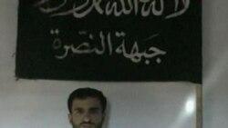 No cesa el derramamiento de sangre en Siria