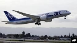 Según la empresa, el transporte de baterías de litio indica un riesgo para los aviones de pasajeros.