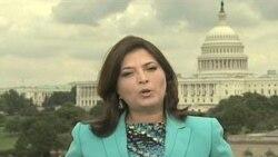 Crece controversia alrededor de la campana presidencial estadounidense