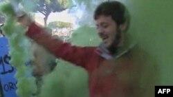 Papunësia e të rinjve në Itali: shkak tensionesh midis brezave