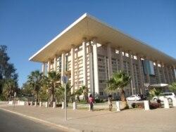 Moçambique: Agência Lusa responde ao parlamento sobre notícia de massacre