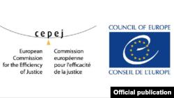 Avropa Şurasının Ədalətli Mühakimənin Effektivliyi üzrə Avropa Komissiyası (CEPEJ)
