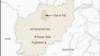 Ledakan Ranjau di Kabul dan Kandahar, Afghanistan, 19 Tewas