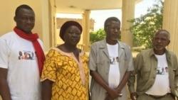 Le reportage de notre envoyé spécial Bagassi Koura