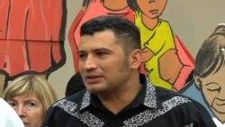 Inmigrantes piden cese de deportaciones