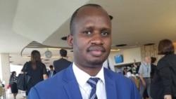 Burundi: Ibwirizwa Shingiro Riteganya Iki Iyo Umukuru w'Igihugu Yitavye Imana