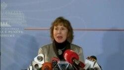 Rekomandimet për zgjedhjet në Shqipëri