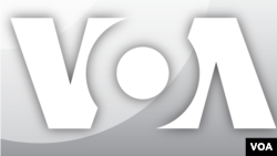 """""""Amerika Ovozi"""" 1942-yildan beri efirga chiqadi. Xalqaro teleradio dunyo bo'ylab har hafta 134 million kishiga axborot yetkazadi."""