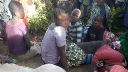 Plusieurs morts dans une attaque des milices ADF à Beni
